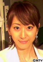 松ちゃんの奥さん